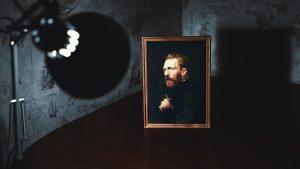 Kunst van Van Gogh