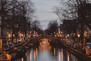 Rondleiding over de Wallen in Amsterdam